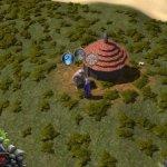 Скриншот Golem Crusades – Изображение 20