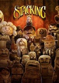 Stacking – фото обложки игры