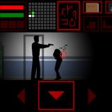 Скриншот The Consuming Shadow – Изображение 2