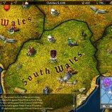 Скриншот Two Thrones – Изображение 10