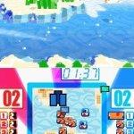 Скриншот Pop Island – Изображение 10