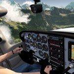 Скриншот AeroflyFS – Изображение 11