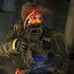 Скриншот Killzone: Shadow Fall – Изображение 36