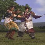 Скриншот Nobunaga's Ambition Online – Изображение 8