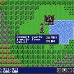 Скриншот NEStalgia – Изображение 2