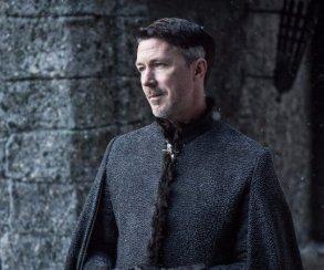 Черная полоса HBO продолжается: хакеры взломали соцсети канала