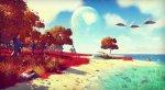 Разработчик No Man's Sky: «Люди подумают — это Minecraft в космосе»  - Изображение 4