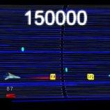 Скриншот Signal to Noise
