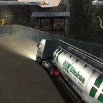 Скриншот UK Truck Simulator – Изображение 4