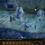 Скриншот Icewind Dale: Heart of Winter