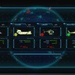 Скриншот Global Outbreak: Doomsday Edition – Изображение 5