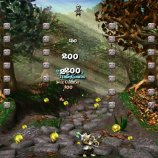 Скриншот Froggy Castle