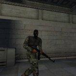 Скриншот Conflict: Global Storm – Изображение 2