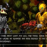 Скриншот Plague Road