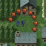 Скриншот Final Fantasy 4: The Complete Collection – Изображение 41