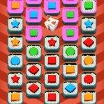 Скриншот Sushi Mushi – Изображение 29