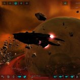 Скриншот Enosta: Discovery Beyond – Изображение 10
