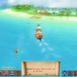 Скриншот Sirius Game, A – Изображение 7
