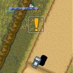 Скриншот Drift Out – Изображение 1