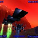 Скриншот Hellhog XP – Изображение 64