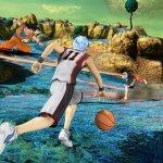 Скриншот J-Stars Victory VS+ – Изображение 6
