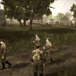 Скриншот Смерть шпионам: Момент истины