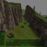 Скриншот Boundless Planet – Изображение 15