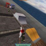 Скриншот Skateboard Park Tycoon World Tour 2003 – Изображение 4