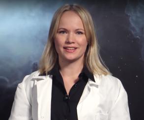 Игроки EVE Оnline могут помочь настоящей науке