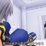 Скриншот Kingdom Hearts HD 1.5 ReMIX – Изображение 60