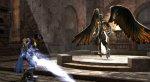 Новый проект вселенной Legacy of Kain - Nosgoth не представят на E3 - Изображение 2