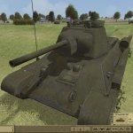 Скриншот Theatre of War (2007) – Изображение 135