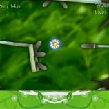 Скриншот Breeze – Изображение 4