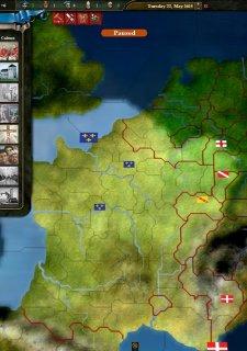 Europa Universalis III: In Nomine