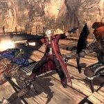 Скриншот Devil May Cry 4: Special Edition – Изображение 24