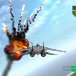 Скриншот Top Gun – Изображение 8