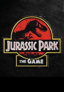Jurassic Park: The Game