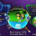 Скриншот Gem Smashers (2011) – Изображение 36