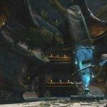 Скриншот Final Fantasy 14: Stormblood – Изображение 67