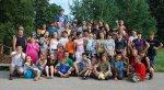 Благотворительность: поддержим сообщество приемных семей «Китеж» - Изображение 2