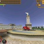 Скриншот Taxi Racer London 2 – Изображение 6