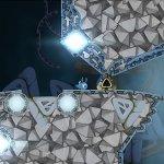 Скриншот Fly'N – Изображение 1
