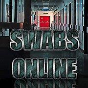 Обложка Swabs Online