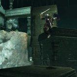 Скриншот Dark Souls II: Crown of the Sunken King – Изображение 6