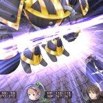 Скриншот Atelier Rorona: The Origin Story of the Alchemist of Arland – Изображение 99