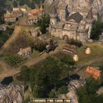 Скриншот Legends of Eisenwald – Изображение 5