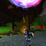 Скриншот Gnome Light – Изображение 1
