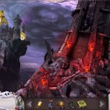 Скриншот Princess Isabella: Return of the Curse