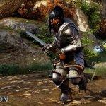 Скриншот Dragon Age: Inquisition – Изображение 38