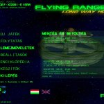 Скриншот Flying Range 2: Long Way Home – Изображение 54
